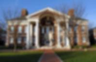 Univ of DE Gore Hall.jpg