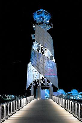 FFMG Lighthouse 01.jpg