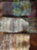blanketsBeth1.JPG