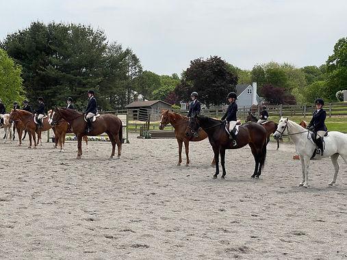 horseshow2021-8.jpg