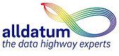 Alldatum Logo New Branding.jpg