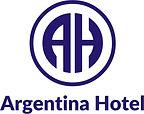 AH_logomarca_vertical.jpg