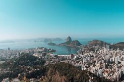 slide_rio_paisagem
