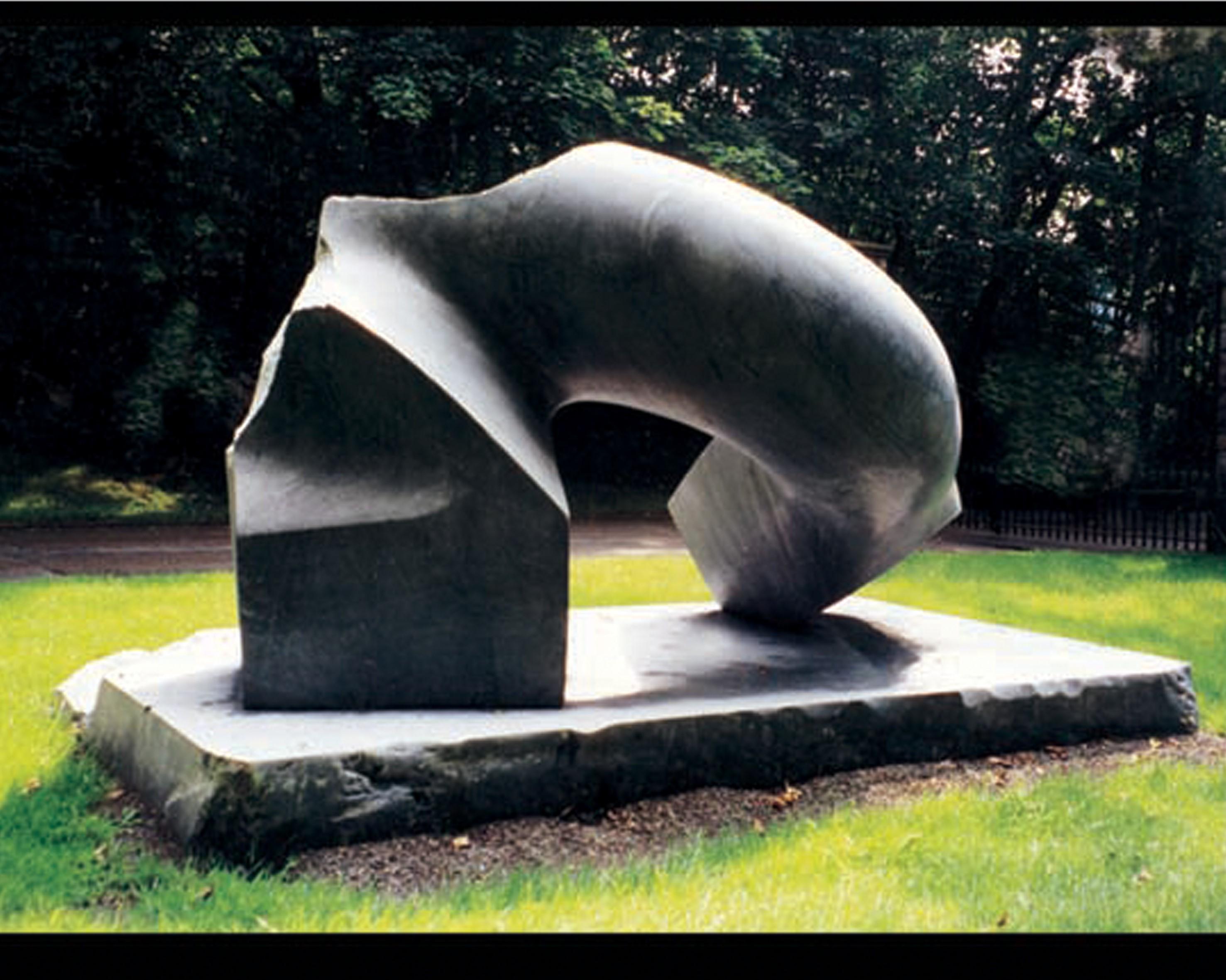Gray Italian marble H. 150x300cm hermelim gardens DE. MI.