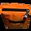 Thumbnail: Shoulder bag laranja