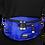 Thumbnail: Pochete azul royal