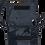 Thumbnail: Shoulder bag marinho