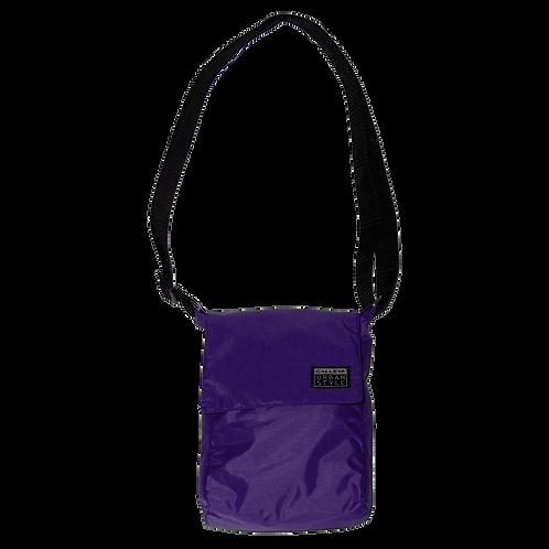 Shoulder bag roxa