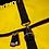 Thumbnail: Bolchila amarela