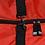 Thumbnail: Bolchila vermelha