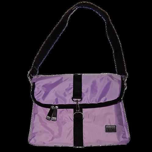 Bolchila lilás