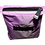 Thumbnail: Shoulder bag lilás