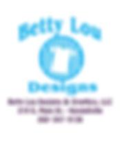 betty lou t shirt logo  .jpg