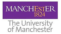 u of machester logo.jpg