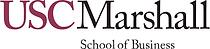 usc marshall logo 2.png