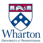 wharton logo.jpg