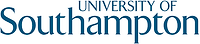 southhampton logo.png