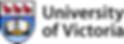 u of victoria logo.png