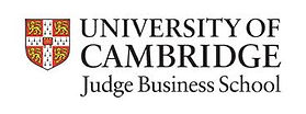 cambridge logo.jpg
