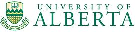 u of alberta logo.png