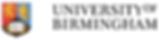 u of birmingham logo.png