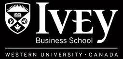 ivey logo.jpg