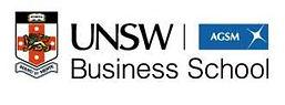 unsw gsb logo.jpg