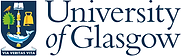 u of glasgow.png