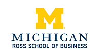 michigan ross logo.png