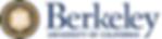 uc berkeley logo.png