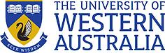 u of western australia logo.png