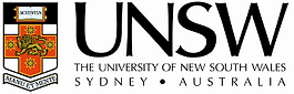 u of new south wales logo.png