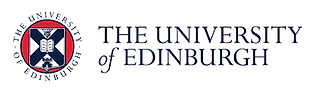 u of edinbrugh logo.png