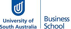 unisa gsb logo.png