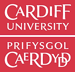 cardiff logo.png