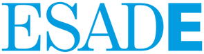 ESADE_Logo.png