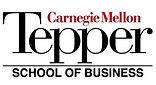 Carnegie Mellon Logo.jpg