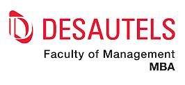 desautels logo.png