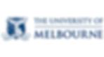 melbourne logo.png