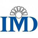 imd logo.jpg