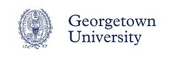 georgetown university.png
