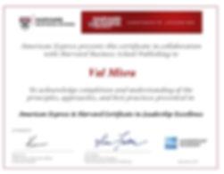 HBS Exec Certificate Val Misra 2.jpeg