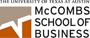 teas mccombs logo 8.png