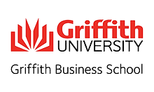 griffith gsb logo.png
