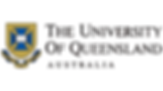 u of queensland australia logo.png