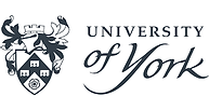 u of york logo.png