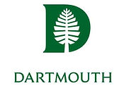 dartmouth logo 2.jpg