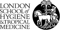 london school of hygiene logo.png