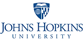 johns hopkins logo.png