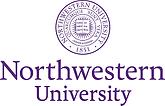 northwestern logo.png